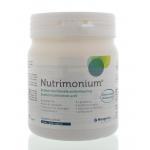 Metagenics Nutrimonium original 56st