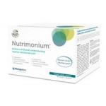 Metagenics Nutrimonium original 28st