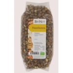 Bionut hazelnoten
