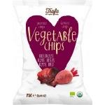 Trafo groente chips r biet