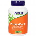 NOW Prostate Formula 90sft