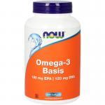 omega-3 basis 180mg epa 1320mg