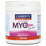 myu inositol /l8079-200
