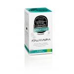 Royal Green Ashwagandha 60vc