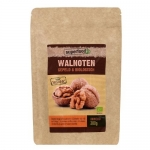 Superfoodz Walnut half bio raw 300g