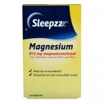 Magnesium 40st