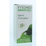 Fytomed Iberis complex 100ml