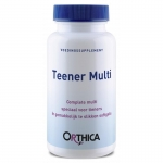 Orthica Teener Multi 120sft