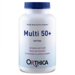 Orthica Multi 50+ 120sft