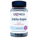 Orthica Orthiflor Original 30cap