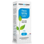 New Care Neusspray 20ml