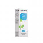 neusspray New Care ncs