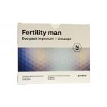 Nutriphyt Fertility man duo 60+60c