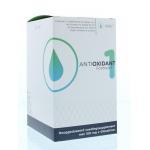 HME Antioxidant No 1 128cap