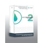 HME Antioxidant No 2 128cap