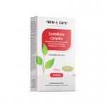 New Care Scutellaria complex 45tab