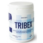 Tribex normal strength Amiset 60tab