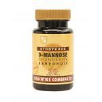 Artelle D-Mannose cranberry beredruif stootkuur 30bt