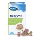 Bional Nervovit forte 45DRG 45drg