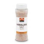 Mattison Himalaya zout fijn strooibus 170 gram