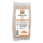 Mattisson Himalaya zout fijn navulzak 500g