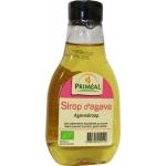Primeal Agave syrup 330g
