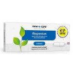 New Care Magnesium 5cap