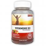 Fitshape vitamine d3