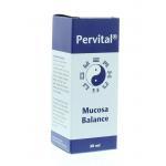 Pervital Mucosa balance 30ml