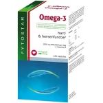 Fytostar Omega-3 120cap
