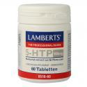Lamberts 5 HTP 100mg 60tab