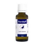 Lymfo balance Pervital 30ml