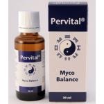 Myco balance Pervital 30ml
