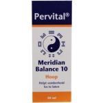 Pervital Meridian balance 10 hope 30ml