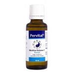 Pervital Meridian balance 1 consolation 30ml