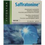 Fytostar Saffratonine 60cap