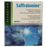 Fytostar Saffratonine 30cap
