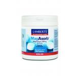 Lamberts MagAsorb 180tab