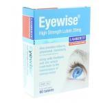 Eyewise Lamberts 60tab