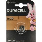 Duracell Electronics 1620 LBL