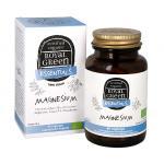 Royal green Magnesium 60vcap