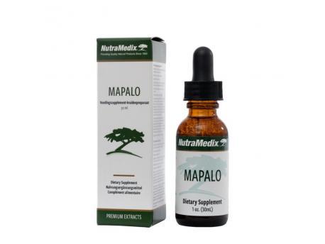 Nutramedix Mapalo 30ml