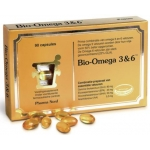 Pharma Nord Bio-Omega 3 & 6 90cap