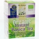 Horborist Basica instant tea organic 100g
