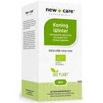 New Care Koning winter 150ml
