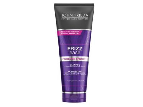 Shampoo frizz ease forever