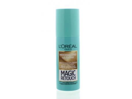 Loreal Magic retouch blond 05 pray 75ml