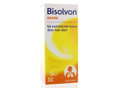 Drank 8 mg/5 ml