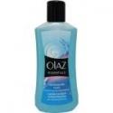 Reinigingsproducten voor de huid