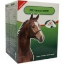 Horse pony products